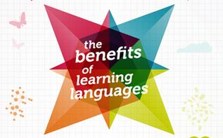 Nauka języka angielskiego aTwoje życie izdrowie