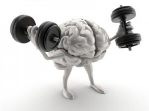 wspomaganie zdrowia naszego mózgu