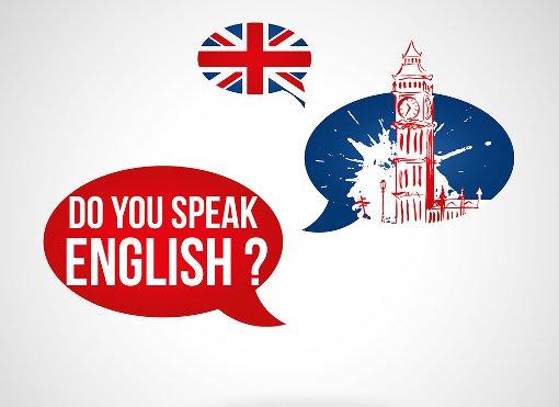 Angielski biznesowy zLangster